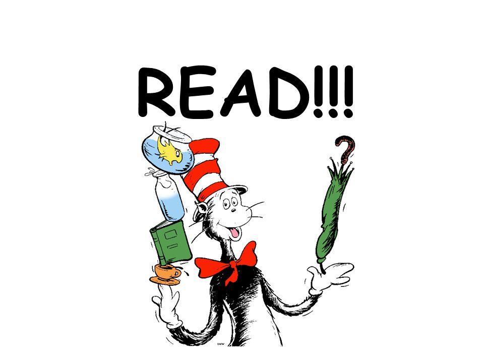 READ!!!