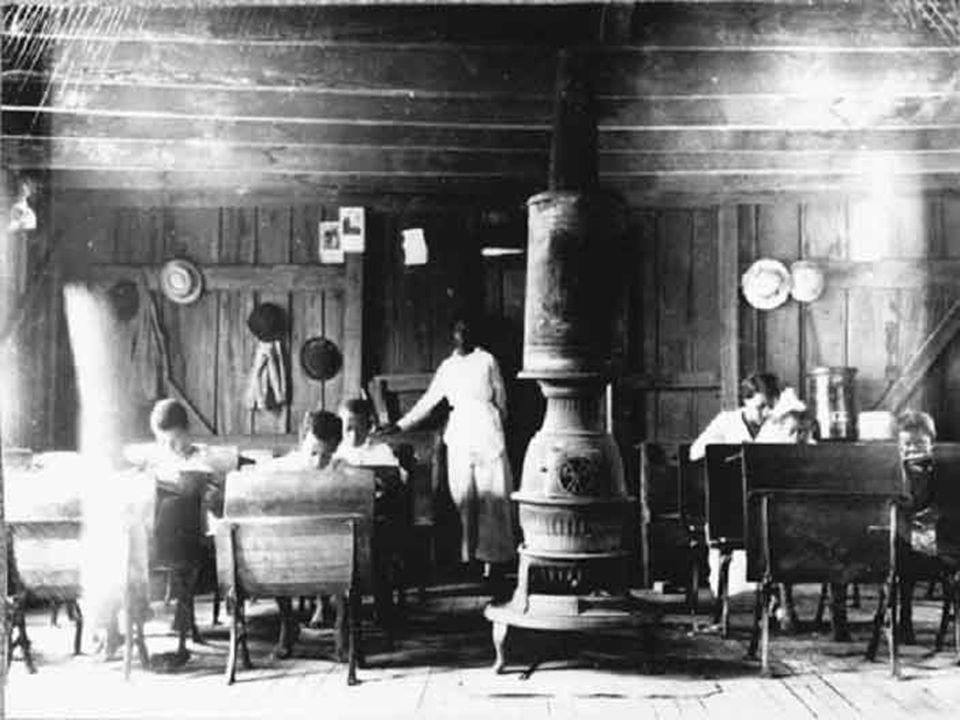 Freedmen's Bureau 3