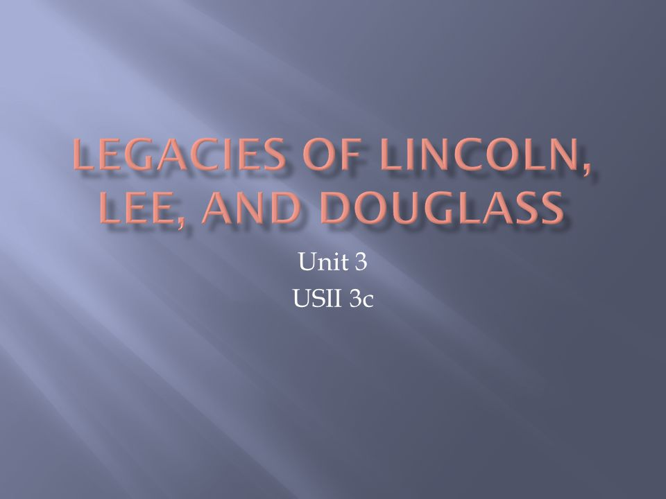 Unit 3 USII 3c