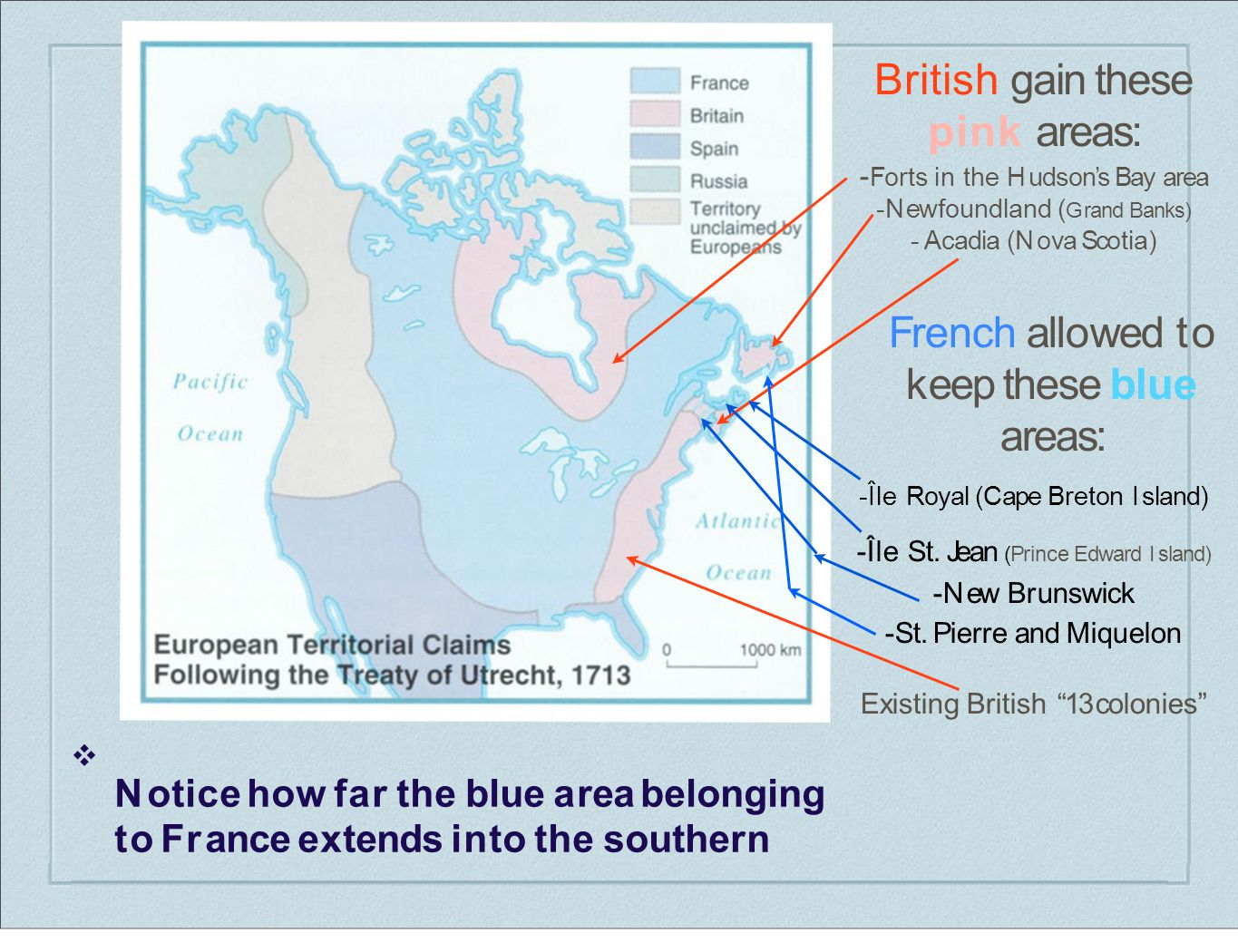 Step 3:Capture ofQuebec For three months, the French were able to fight o ff the British attacks on Quebec, and prevent the British from landing on the Beauport Shore.