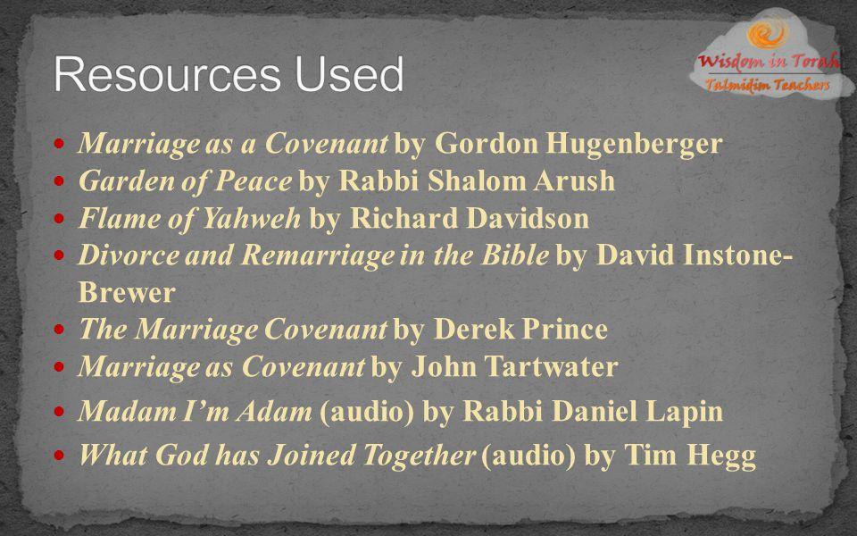 Genesis Sermon Series (audio) by Dr.
