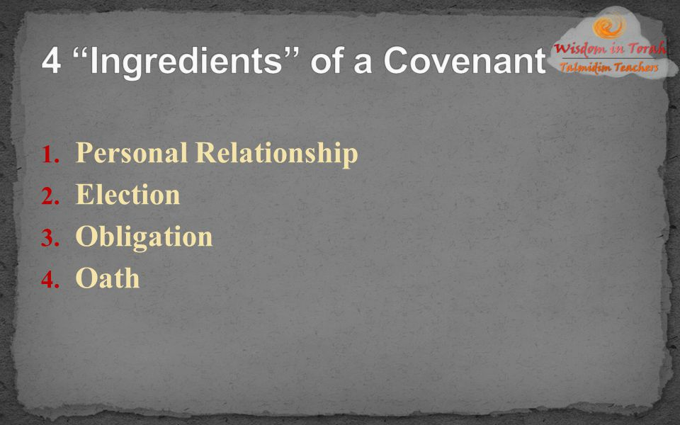 (Speaking of an amah or maidservant marriage): Exodus 21:10-11 If he takes another wife, her food, her covering, and her marriage rights are not to be diminished.