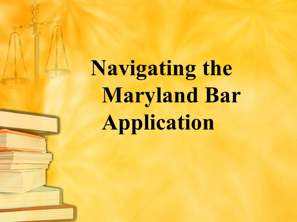 va bar exam essays Give early start just 24 hours before your barbri bar review course begins and you can statistically increase your chances of passing the bar virginia testing volume decades of released or reconstructed virginia bar exams with essays and model answers that provide detailed explanations of the black letter law.
