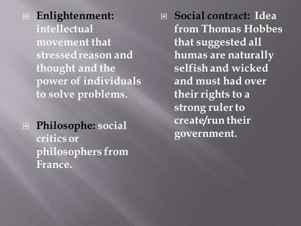  Estate: social classes of France.1 st Estate: Church leaders.