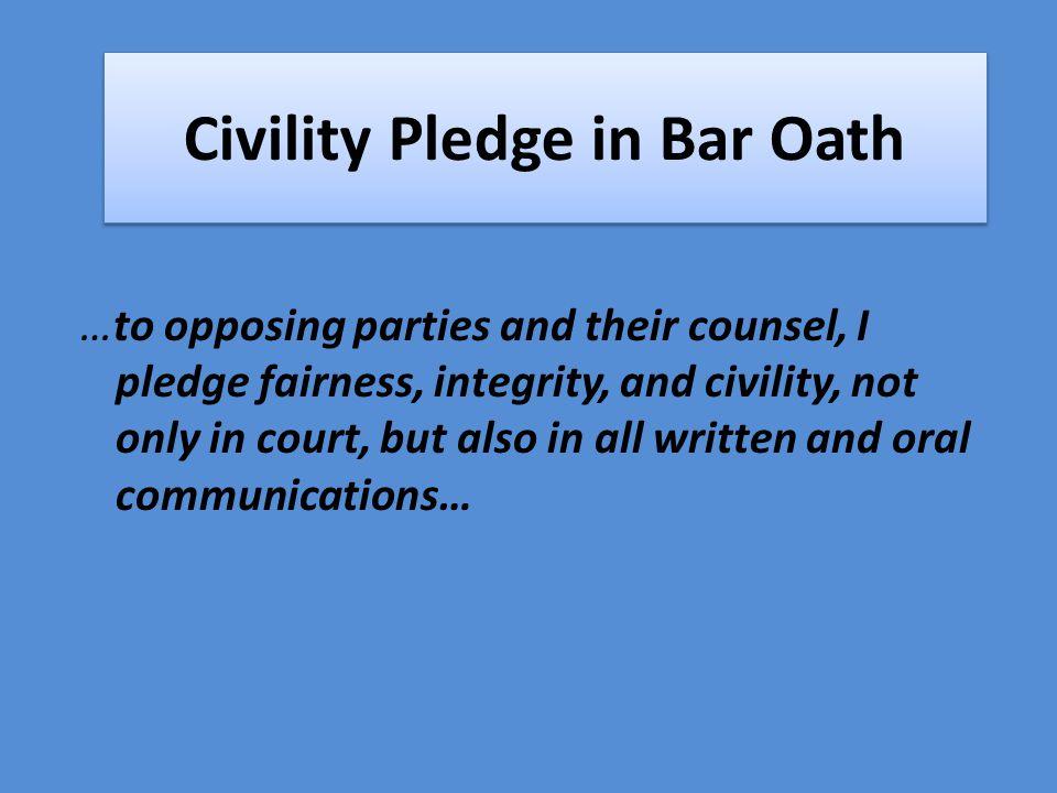 Possible Violations.Rule 4-3.5(a) – Improper influence of judge/juror.