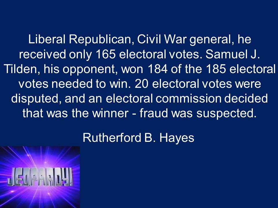 A political boss and head of Tammany Hall, he controlled the Democratic party in New York City.