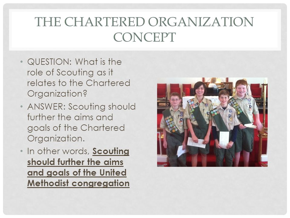 GSUSA The MPMF Pin: Is created by the Girl Scouts of the U.S.A.