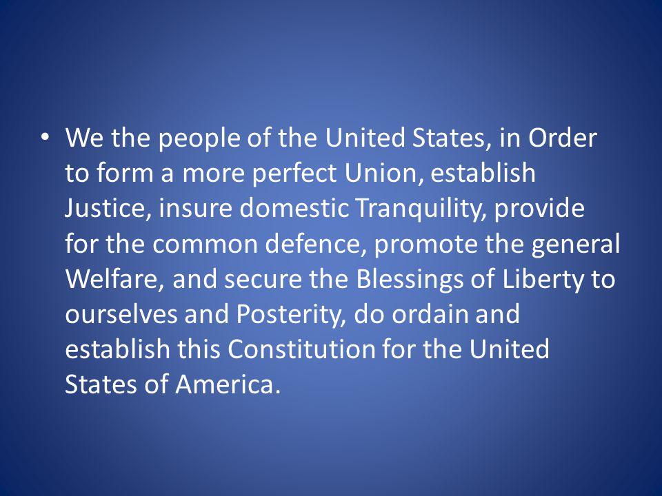 Article III Judicial Department A.Judicial Power 1.