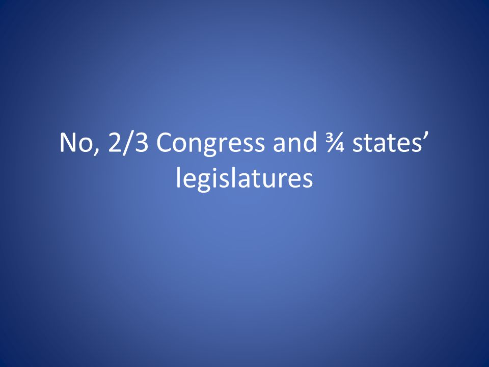 Amendment that sets the term limit for president to two terms of office.