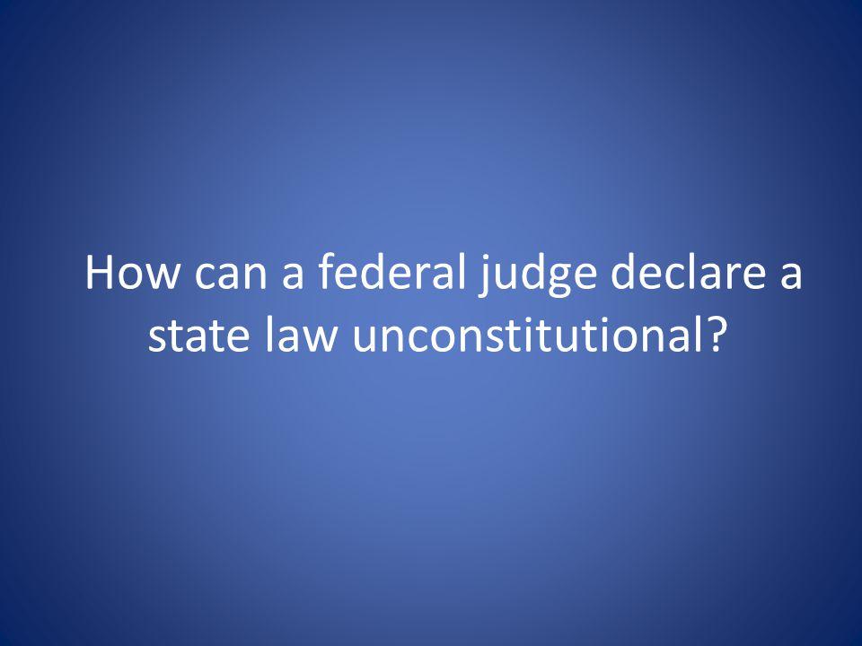 Statutory Laws