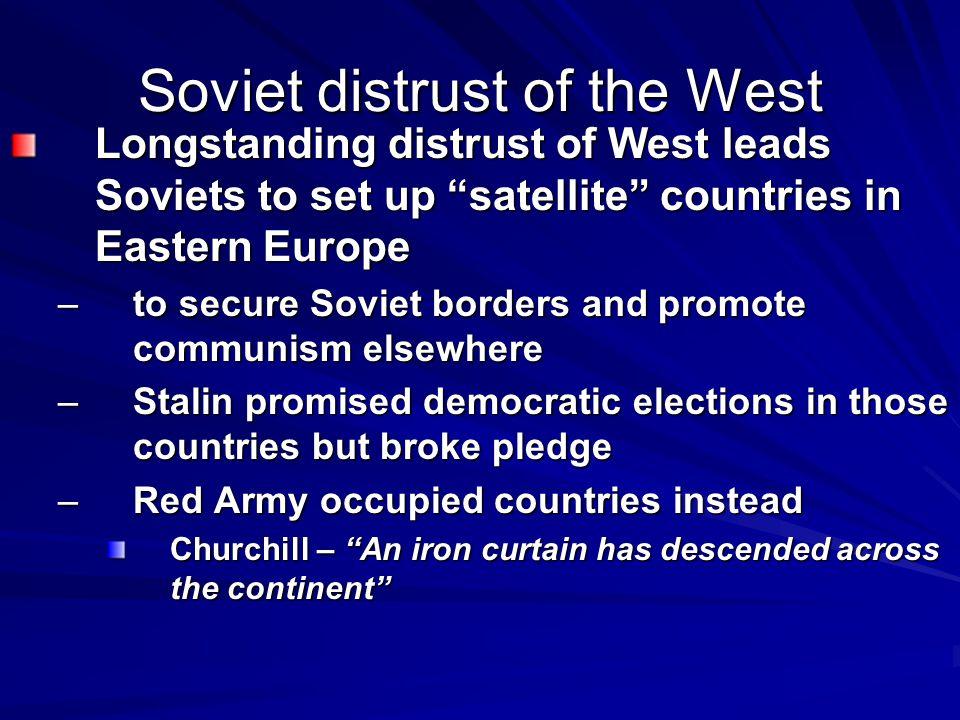 Truman Doctrine  U.S.