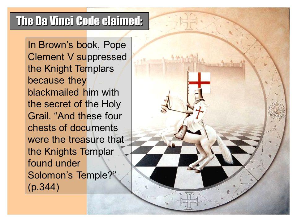 Actual Historical Fact Leonardo Da Vinci was born in 1452.