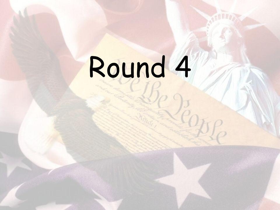 Round 4