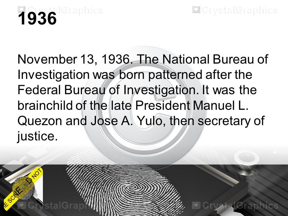 1933 G.R. No. L-38434 December 23, 1933 THE PEOPLE OF THE PHILIPPINE ISLANDS, plaintiff-appellee, vs. MARCIANO MEDINA y DIOKNO (alias MARIANO MEDINA,