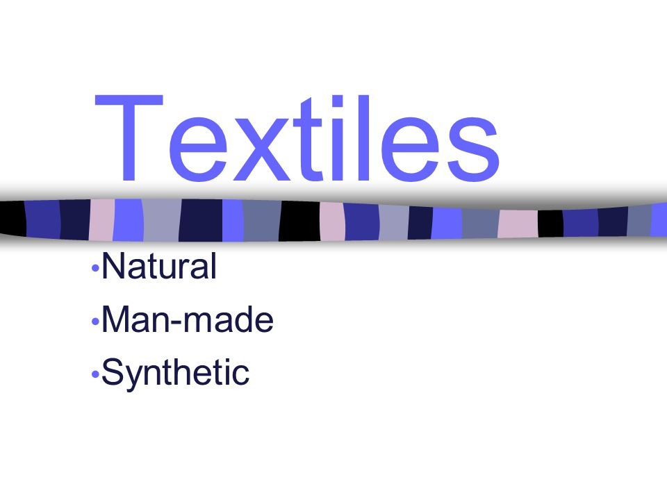 Natural Fibers- Sources Plants and animals sources that grow in nature Cellulosic- Plant fibers o Cotton o Linen (flax) o Ramie o Hemp o Bamboo o Ramie Protein- Animal fibers o Wool o Silk o Leather