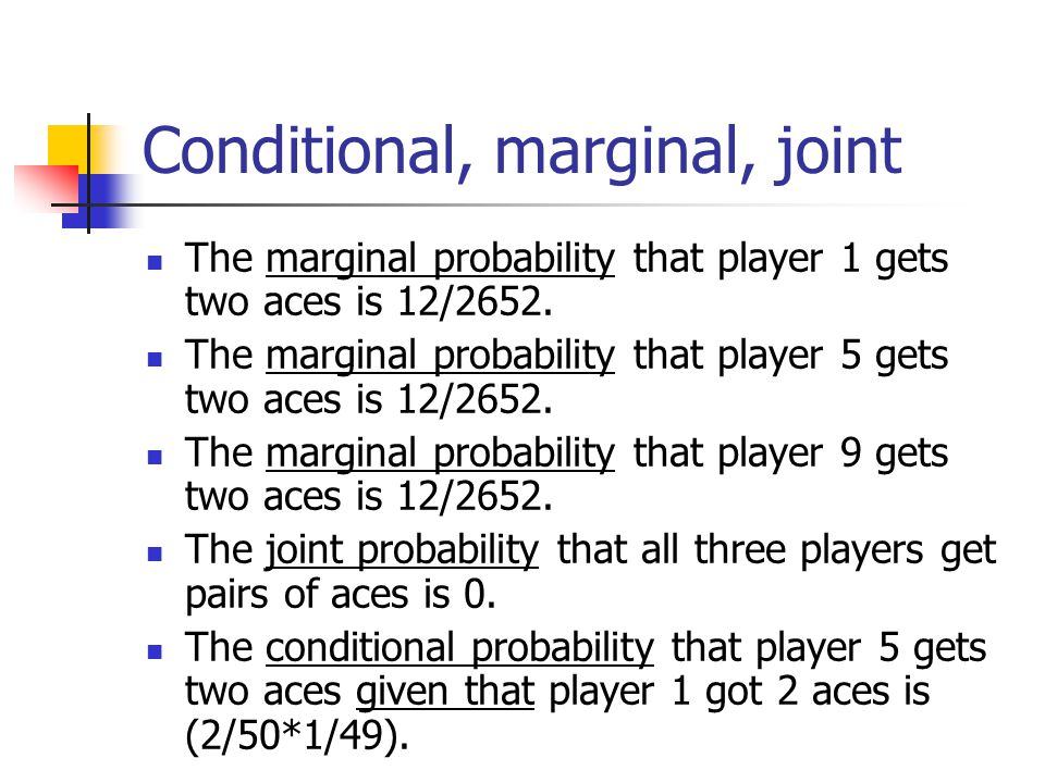 Conditional Probability for Epidemiology: The odds ratio and risk ratio as conditional probability
