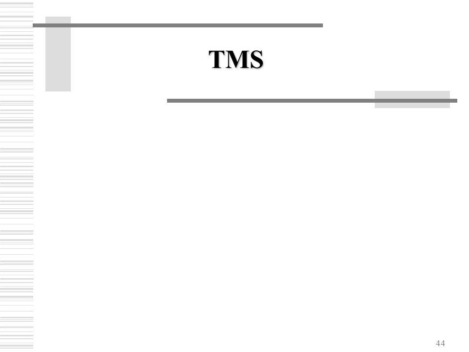 44 TMS