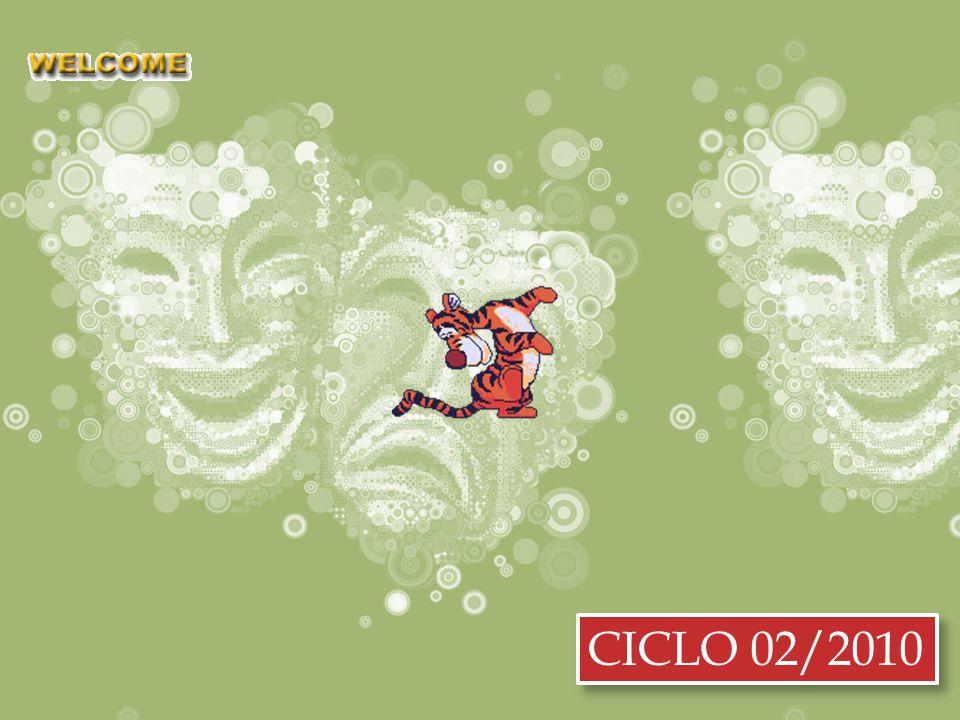 CICLO 02/2010