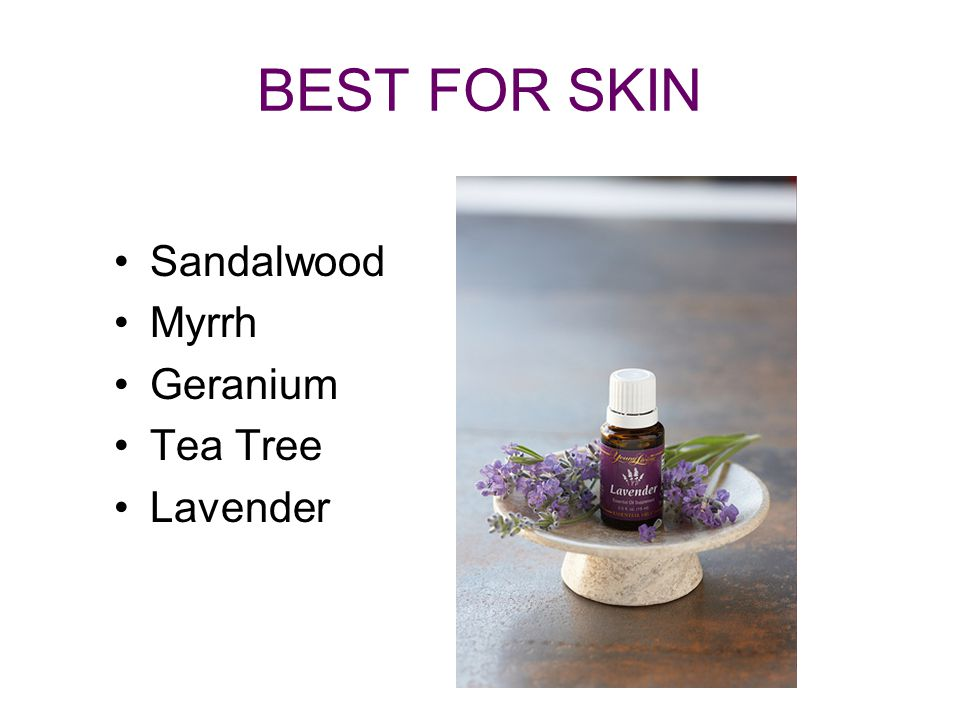 SKIN CARE Wolfberry Eye Cream Ease puffiness and dark circles, skin tightening Nourishing & hydrating NingXia Seed Oil – rich in Linoleic acids & Vitamin E Lavender, Roman chamomile, Geranium, Rosewood, Frankincense Boswellia Wrinkle Cream MSM-supports collagen Improve firmness and minimize fine lines Goat Milk (>50 nutrients) Geranium, Myrrh, Sandalwood, Ylang Ylang, Frankincense Wolfberry Oil