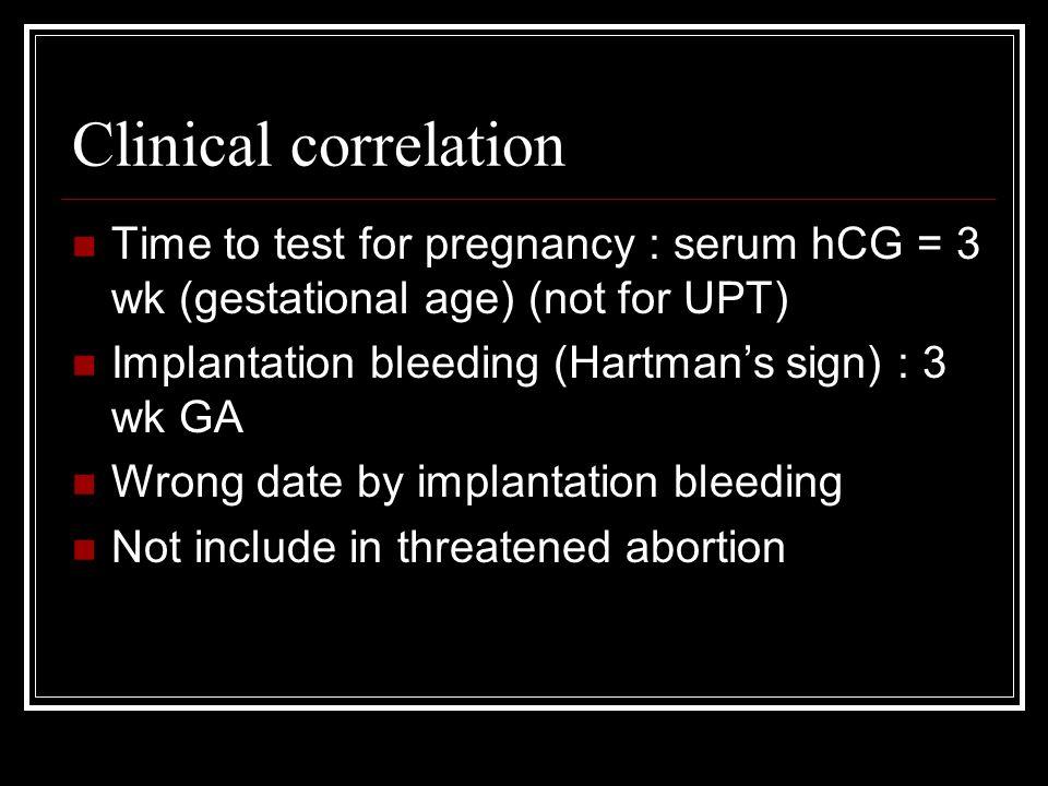 After 42 weeks Postterm Skin become wrinkle again Amniotic fluid decreased Placental dysfunction Fetal compromised Fetal death in utero/ still birth
