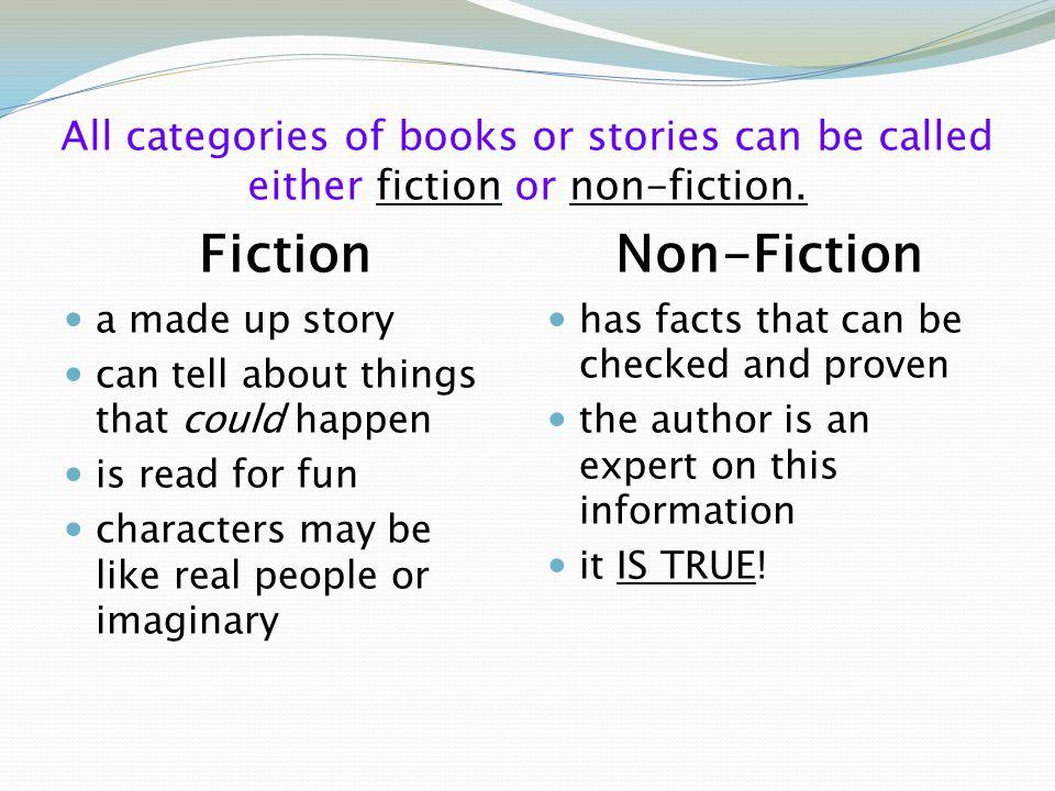 Genre Fiction Realistic Fiction Historical Fiction Mystery Science Fiction Adventure Fantasy