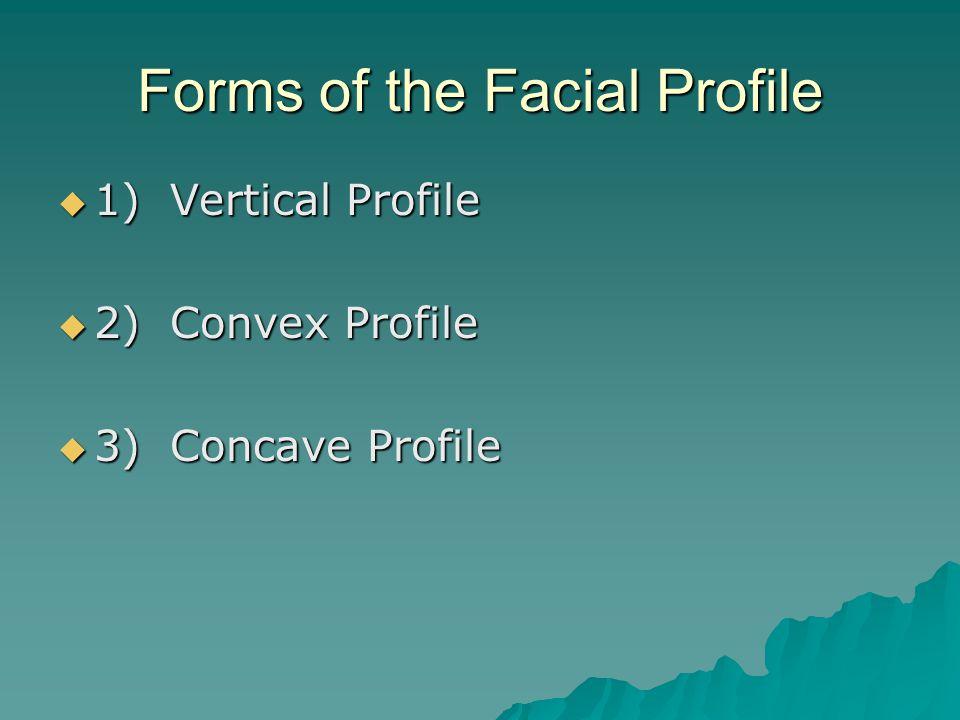 Natural Facial Markings  1) philtrum  2) nasolabial fold  3) nasal sulcus  4) oblique palpebral sulcus  5) angulus oris eminence  6) angulus oris sulcus  7) labiomental sulcus  8) dimples