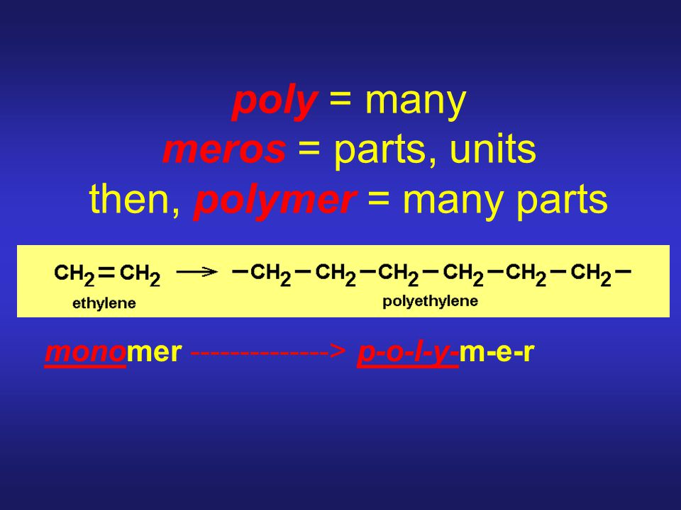 CATION (positively charged) catalysts.