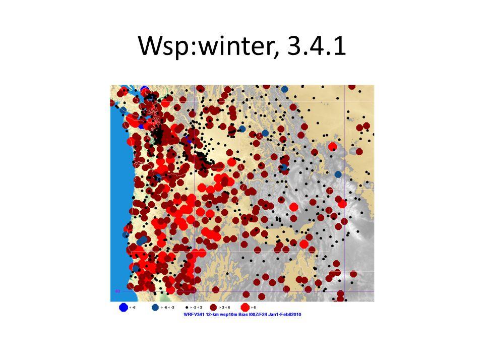 Wsp:winter, 3.4.1