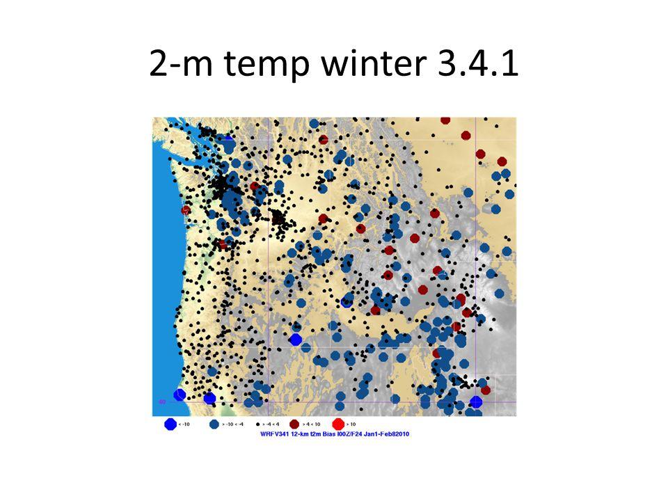 2-m temp winter 3.4.1