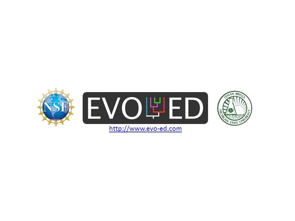 http://www.evo-ed.com