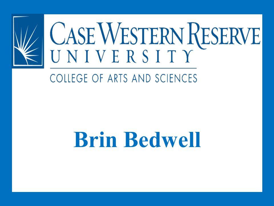 Brin Bedwell