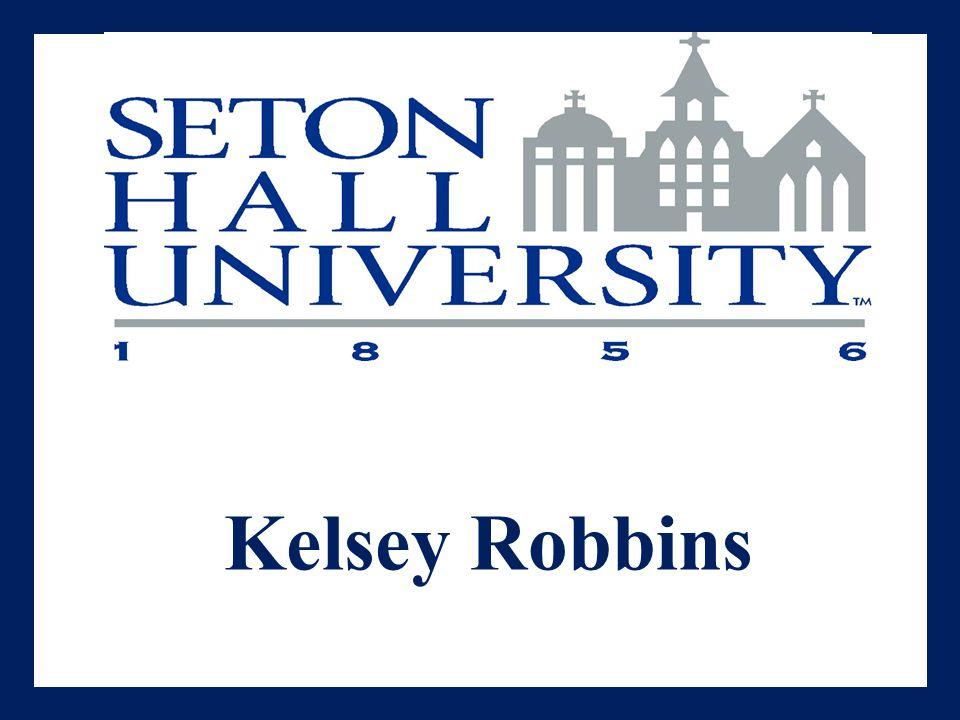 Kelsey Robbins