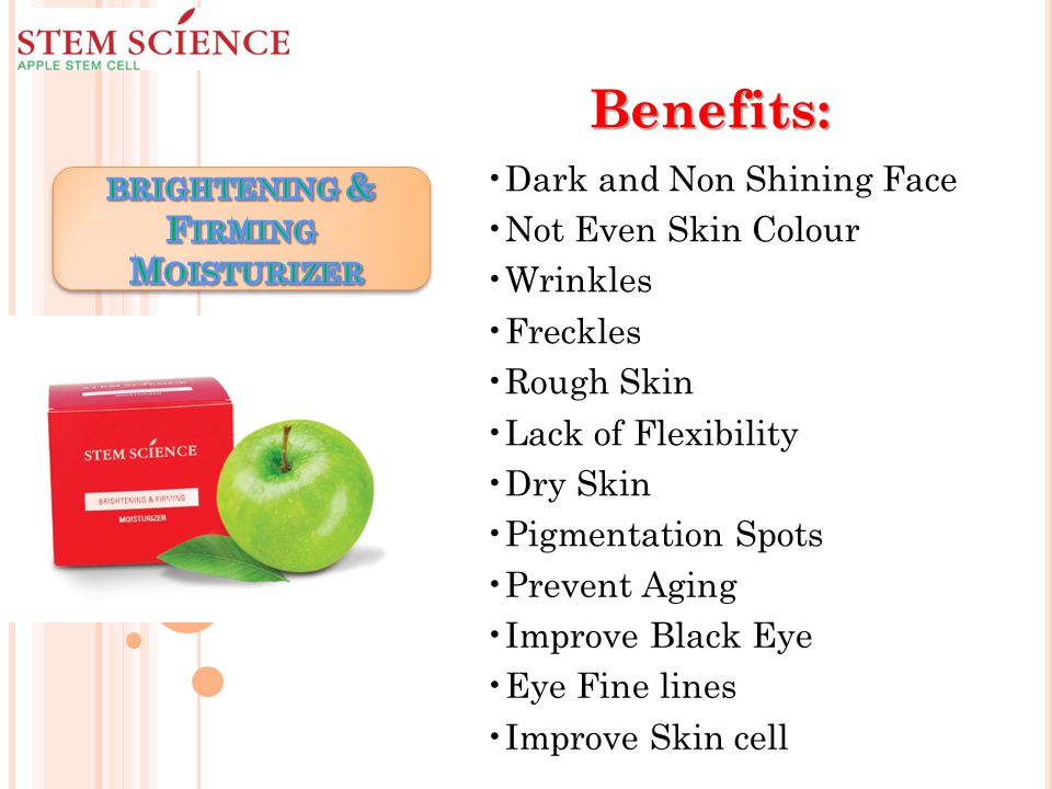 Benefits: Dark and Non Shining Face Not Even Skin Colour Wrinkles Freckles Rough Skin Lack of Flexibility Dry Skin Pigmentation Spots Prevent Aging Improve Black Eye Eye Fine lines Improve Skin cell