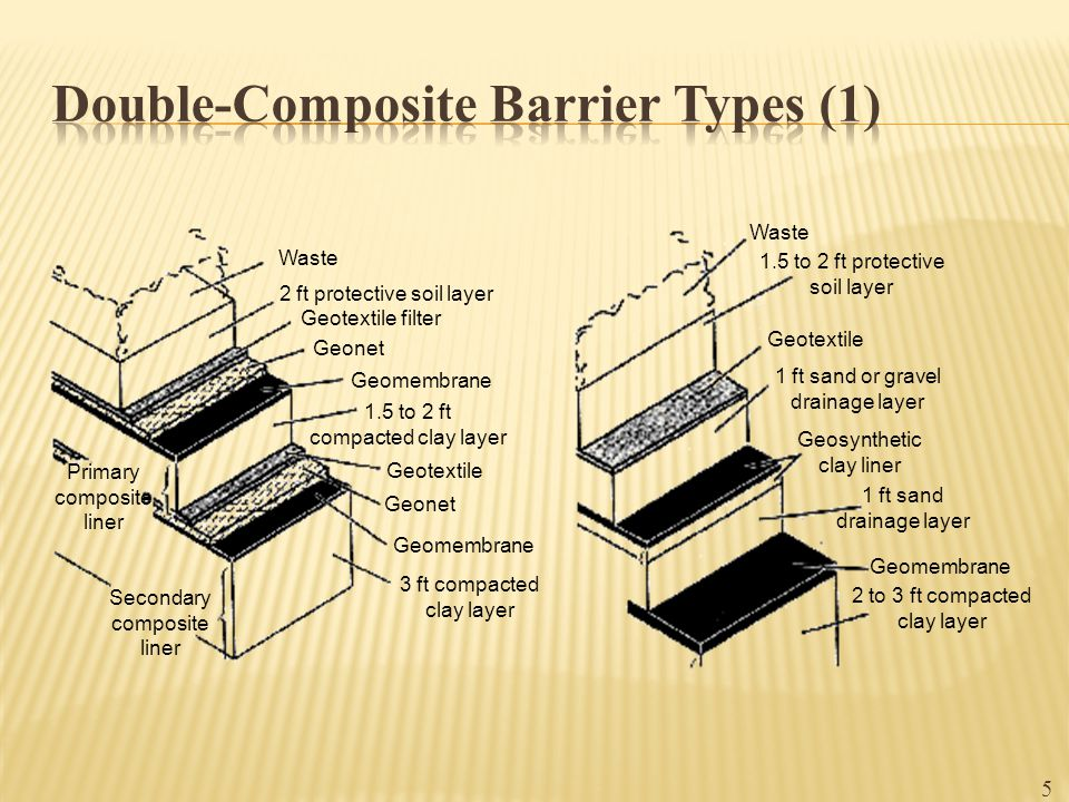 Works with thermoplastic geomembranes only (including crystalline thermoplastic)  Techniques  Hot wedge (or knife)  Used for long seams  Requires 4~6 inch overlap  Traveling vehicle moves along seam, heating top and bottom membrane  Hot air bonding  Dielectric bonding (not a field technique) 46 Air pocket For non-destructive testing