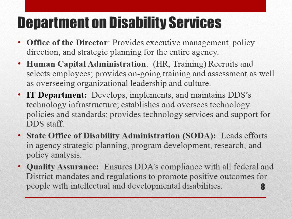 Evacuating the building Use the nearest stairwells to exit the building Congregate in Thomas Circle with your supervisor and unit (colleagues) Departure can only be approved by the Director, Laura Nuss, the Facilities Manager, Bill Davidson, or their Delegation of Authority 49