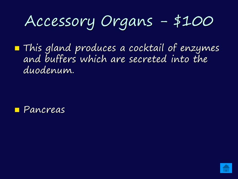 Male - $200 Where do sperm develop (specifically).