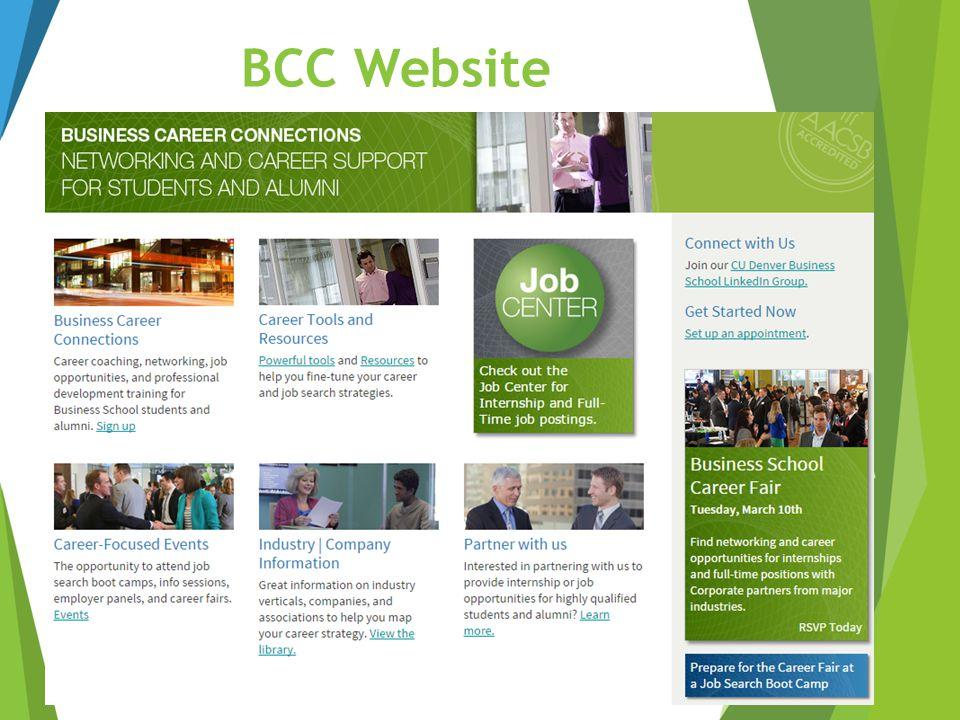 BCC Tools