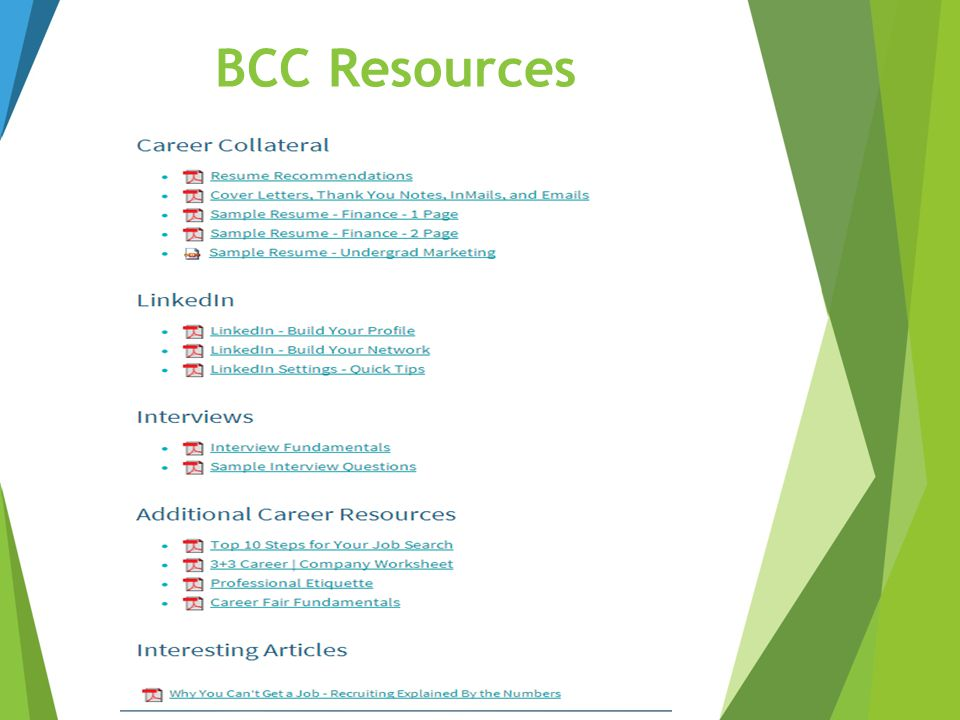 Resume Sample Bad Math – Not going to give your future employer much confidence in your skill set IBM 2009 – Present Sr.