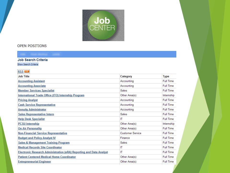 Sample Resume - Undergrad