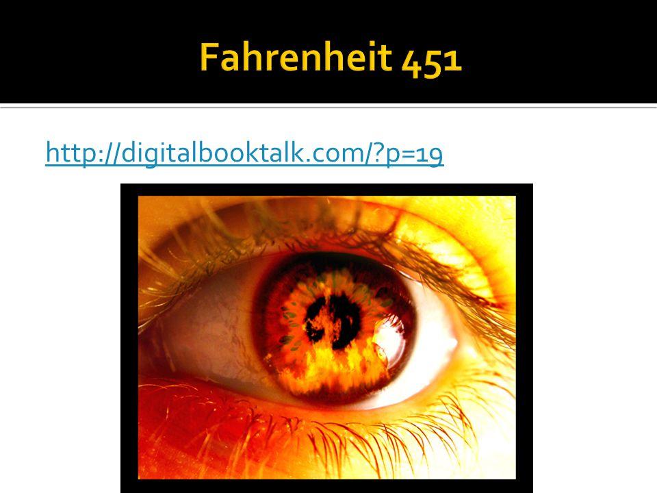 http://digitalbooktalk.com/?p=19