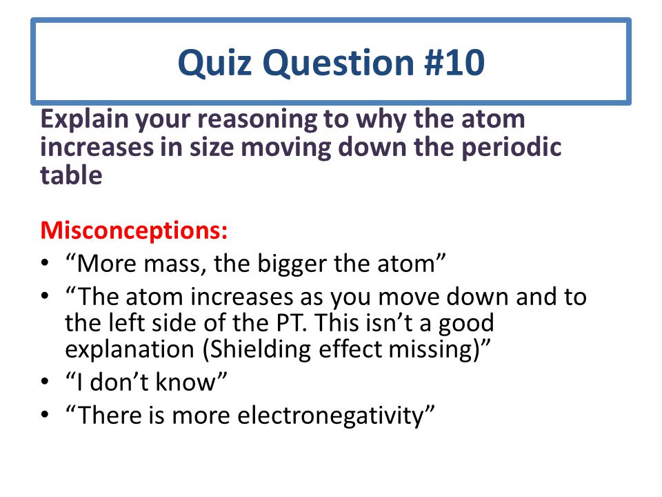 Honors catalyst answer only 1contrast ionization energy and 3 quiz urtaz Image collections