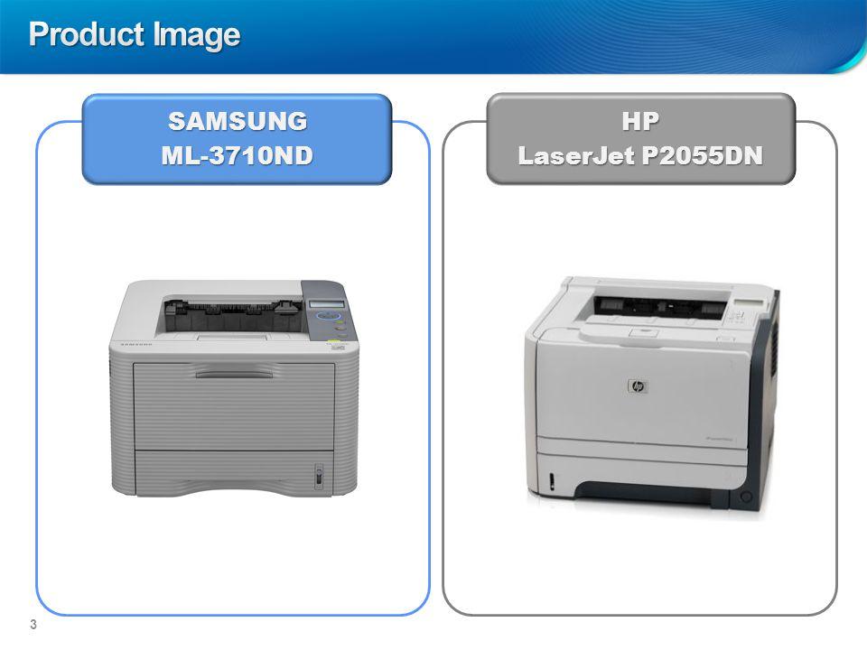 SAMSUNGML-3710NDHP LaserJet P2055DN 3
