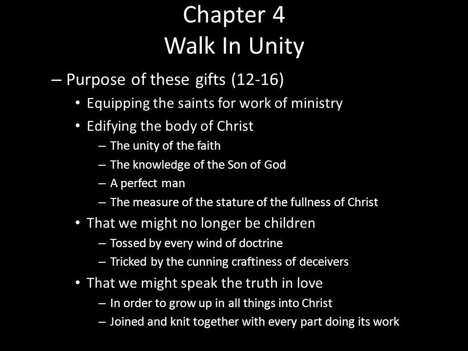 Ephesians & Colossians Spring Quarter 2012