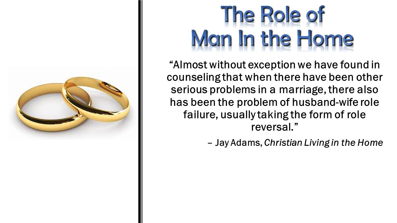 To dwell with their wives with understanding.To dwell with their wives with understanding.