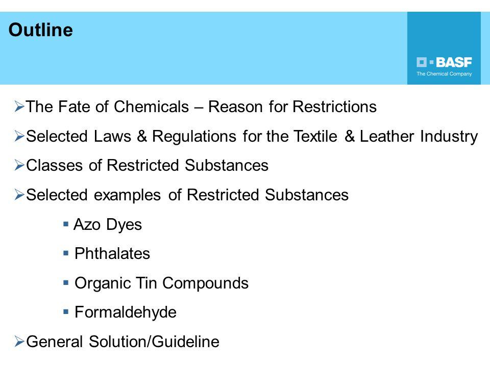 General Solution/Guideline General solution/guideline: Choose right supplier.