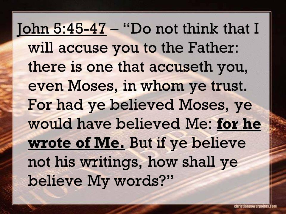 Our Life! Text: Exodus 16 John 6