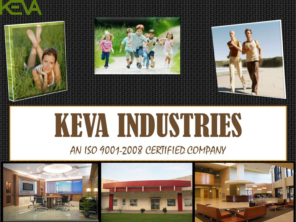 FMCG Products Keva launches FMCG products, available only for repurchase 100% money refund guarantee for customer satisfaction in terms of results (T&C apply) Offer excellent value for money Follow international GMP regulations HALAL acclaimed product Kosher certified product