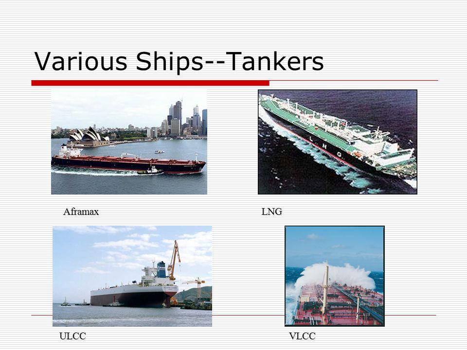  Marini time shipping.pdf Marini time shipping.pdf  rmt2011_en.pdf rmt2011_en.pdf