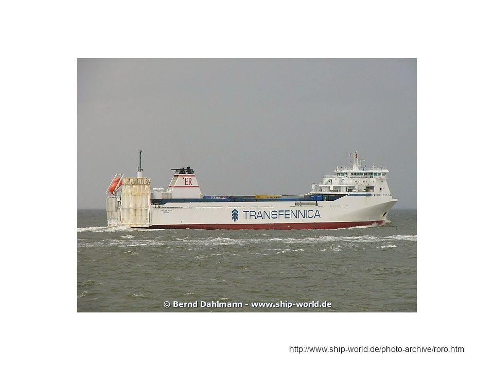 http://www.ship-world.de/photo-archive/roro.htm