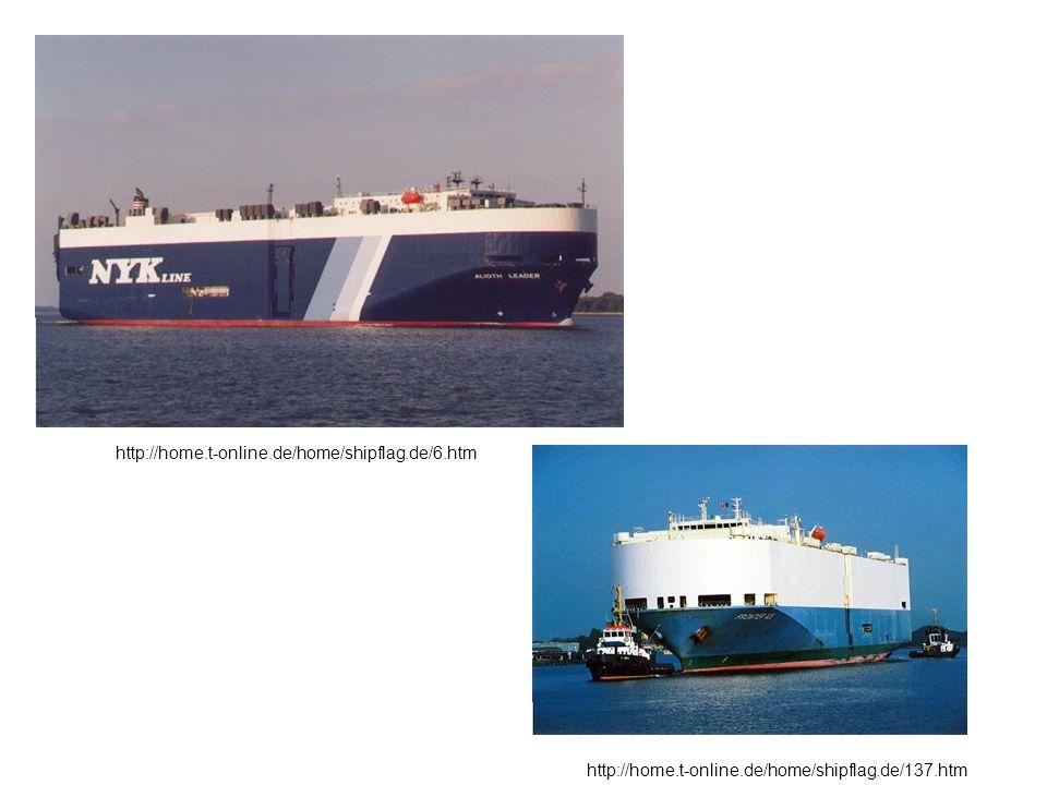 http://home.t-online.de/home/shipflag.de/6.htm http://home.t-online.de/home/shipflag.de/137.htm